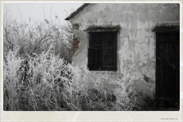 es-wintert-01-b-klein